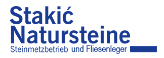 Steinmetz-Fachbetrieb Logo