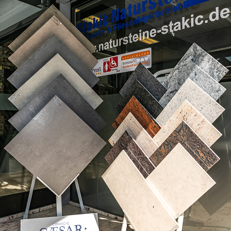 Fliesenleger-Sillenbuch-Stuttgart